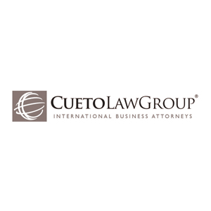 Cueto Law Group