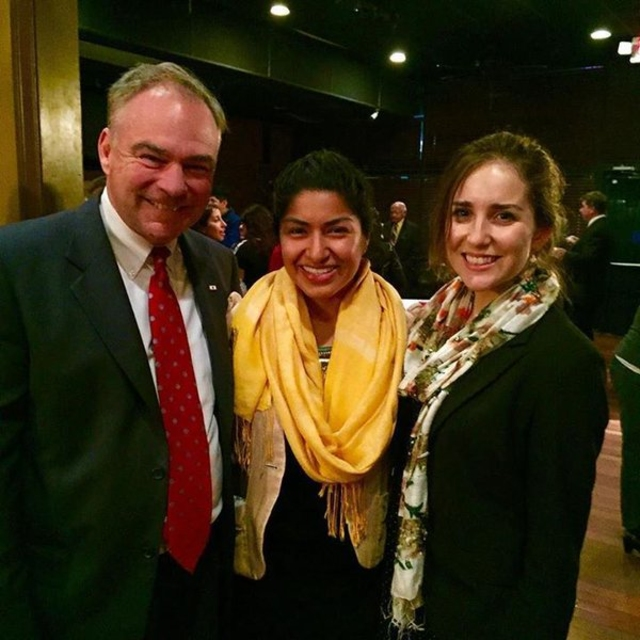 virginia-latino-leaders-council_sen-kaine_vv-team_26928.png