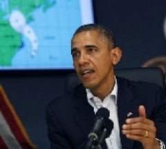 President Obama Vows Action on Climate; Latino Groups Support Swift Action