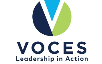 VOCES: CONGRESS MUST ACT NOW TO RESPOND TO THE CRISIS IN PUERTO RICO AND THE USVI