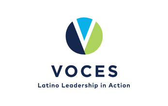 "Voces Statement on the U.S. and China Joining the Paris Agreement on Climate Change: ""An Important Step Forward that others Must Follow"""