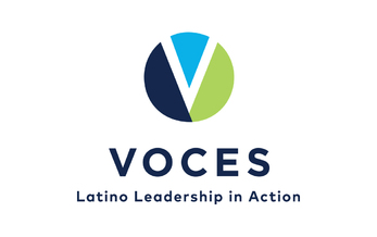 Statement from Voces Verdes on the Passage of Historic Climate Package by California's State Assembly