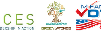 STATEMENT: Latino Groups on Proposals to Dismantle the Clean Power Plan